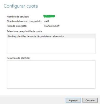NewShare201200015