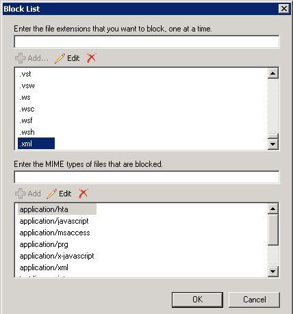 XML000008