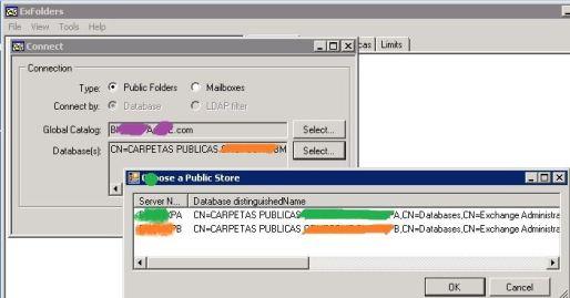ExFolders00007