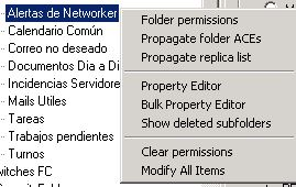 ExFolders00009