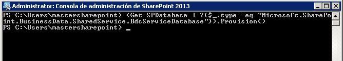 UpdateSharePointSP10000007