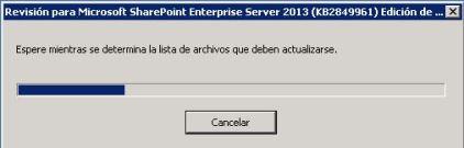 UpdateSharepoint2013000103