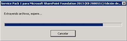 UpdateSharepoint2013000sp10002