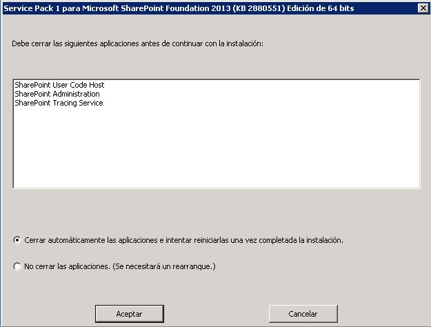 UpdateSharepoint2013000sp10004