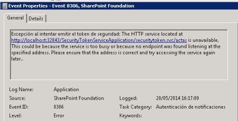UpdateSharepoint2013000sp10007