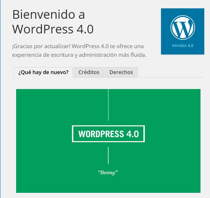 WordPress4_0_000001