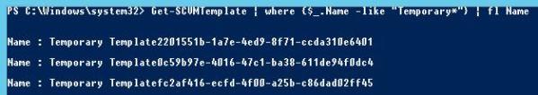 DeleteVMTEmplate012
