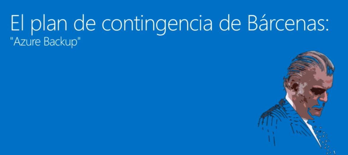 AzureBootCamp20160003