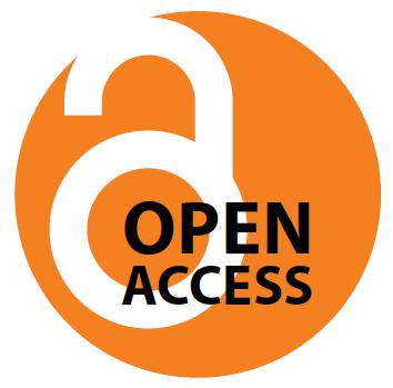 open access as pedagogy. – info-mational