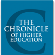 Essays on Writing from The Chronicle of Higher Education | JCCC Department of English Blog