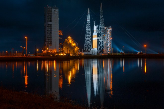 orion_on_pad.jpg