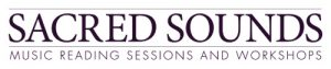 Sacred-Sounds-Logo