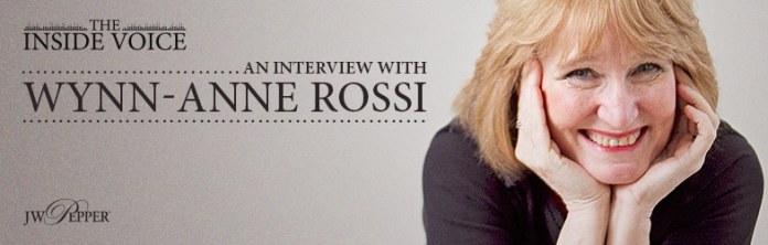 Wynn-Anne-Rossi_Blog-Image