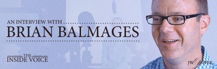 Brian-Balmages_Blog-Image
