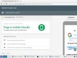 Cross platform UI compatibility