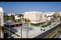 Big Plans at LACMA: Michael Govan Hopes to Build a ...