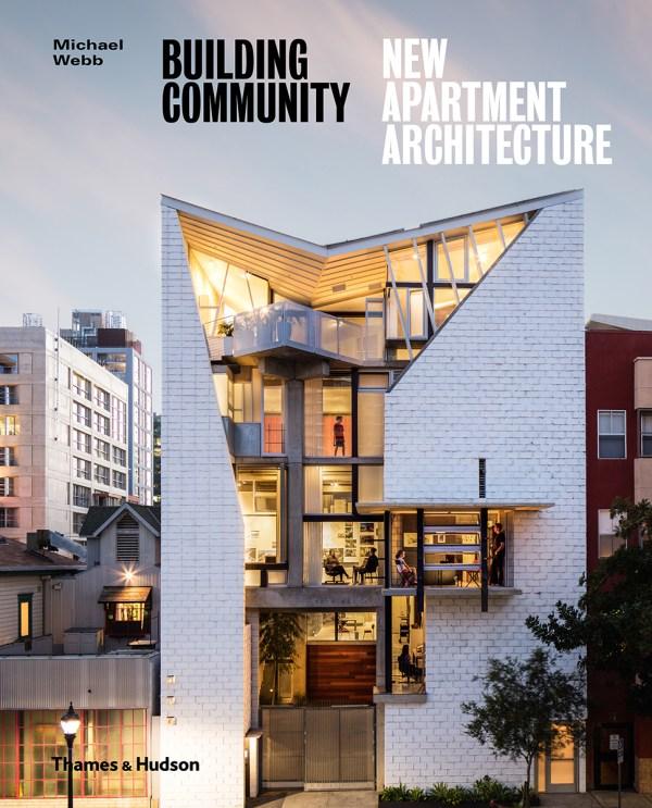 Apartment Architecture - And La Learn