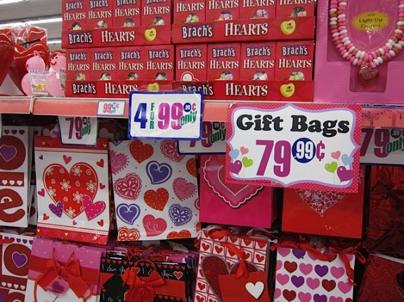 Photos Valentines Day Treats For Just 99 Cents KCRW