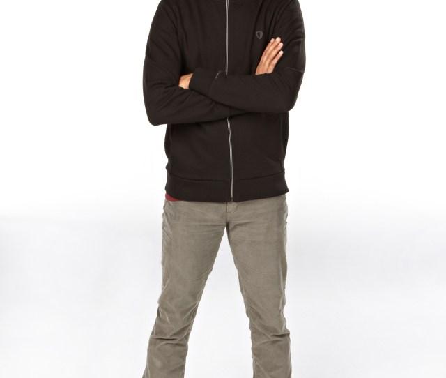 Keegan Michael Key Full Matt Hoyle