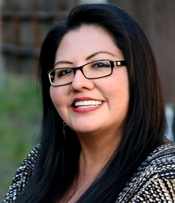 Modern Native American Experience