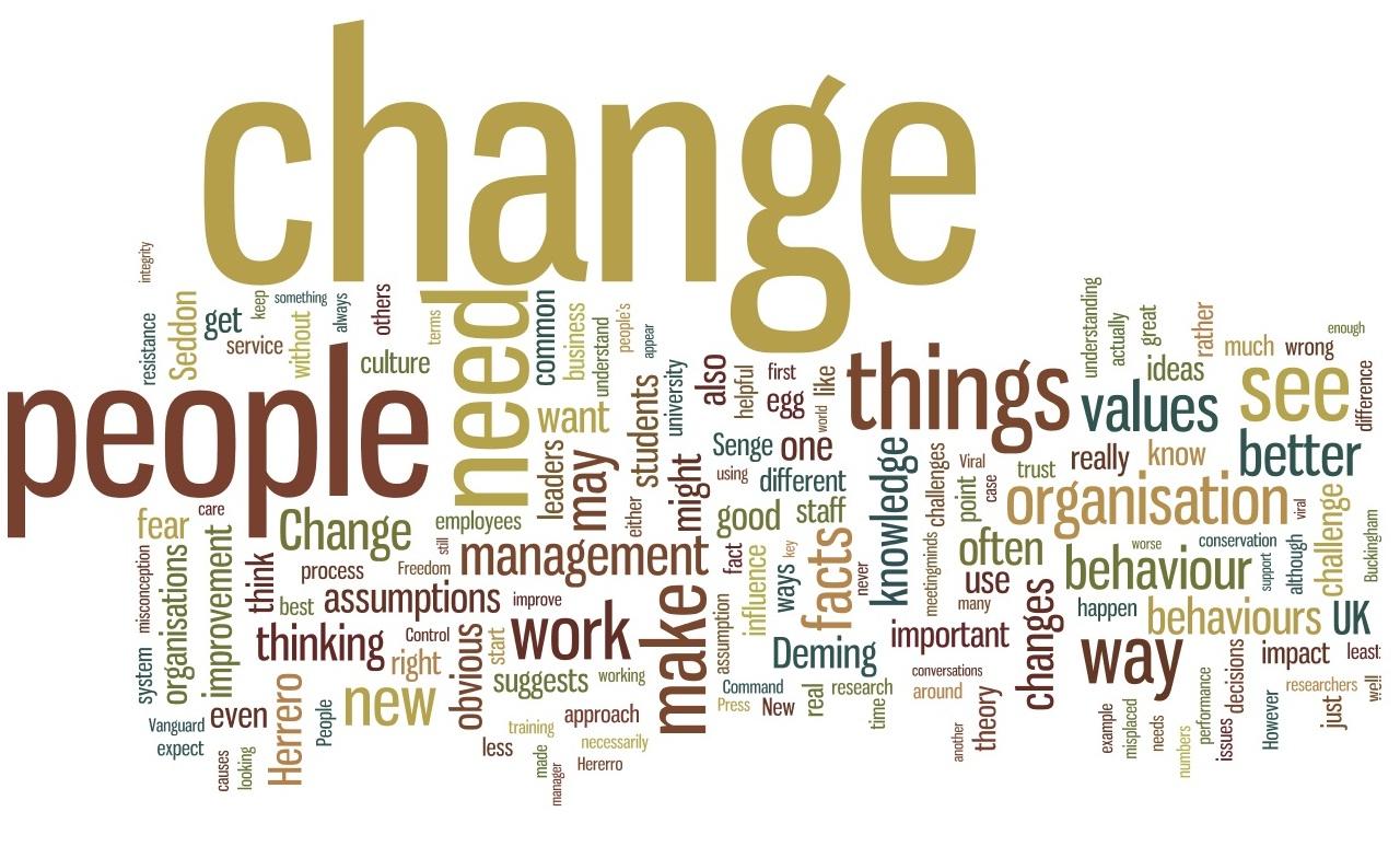 change management article 2013