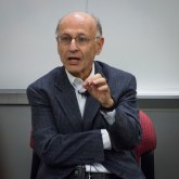 Professor Sheldon Nahmod