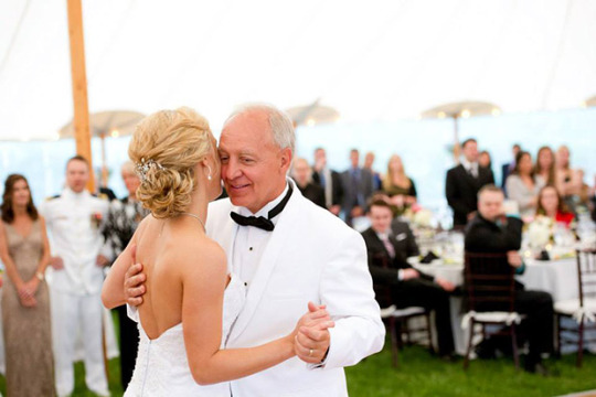 99 First Dance Songs for Every Kind of Wedding
