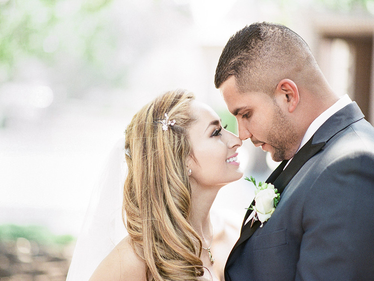 10 Questions to Ask Your Wedding Coordinator
