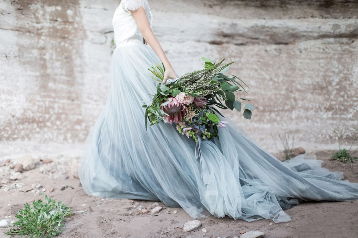 ladymarry-wedding-custom_blue-dress