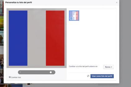fb_bandera_francia