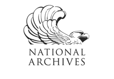Digital Public Library of America » Blog Archive
