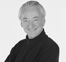 Professor Charles Nesson