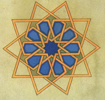 geometrystar