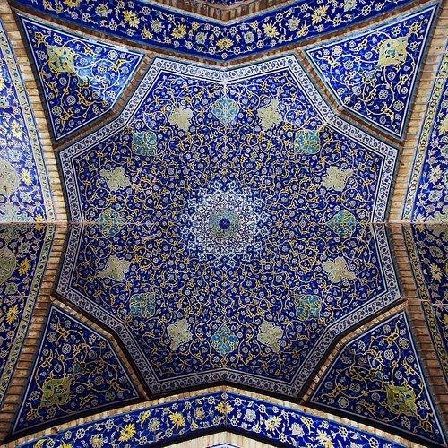 iranpatternb