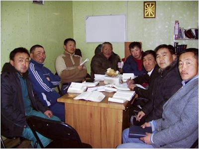 Biblestudy_RehabCenter