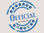 Official-Statements-Thumbnail
