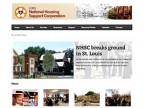 housing-website-RPT