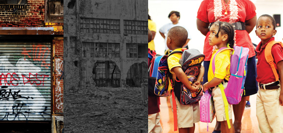 Image-Collage-Unity