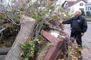 Superstorm-Sandy-@2x