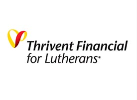Synod issues statement on Thrivent, Planned Parenthood