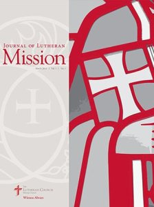 mission-journal-IN