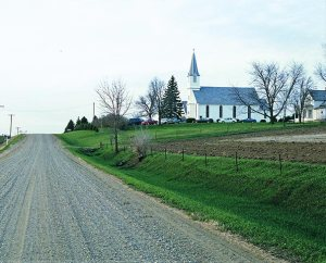 Congregational leaders from rural and small-town settings are encouraged to attend the Nov. 6-8 conference in Kansas City, Mo. (LCMS Communications)