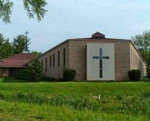 lflconf-church-IN