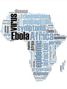 africa-ebola-IN