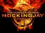 hunger-games-RPT