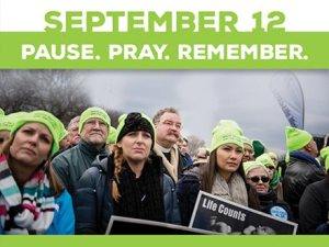 day-of-remembrance-IN