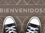 Bienvenidos-Featured-Image