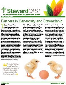 LCMS-StewardCAST-November-2015-GCF-233x300