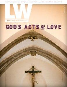 LW-Feb2016-Cover