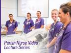 030216_nurse_GCF_1024x684